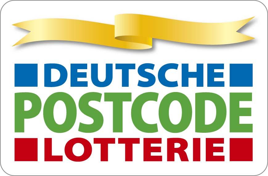 Logo Stiftungsgemeinschaft anstiftung und ertomis